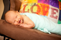 Savannah May 2014 - Newborn-48
